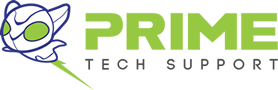 Prime Tech Support - Business
